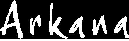 Arkana-Logo-White